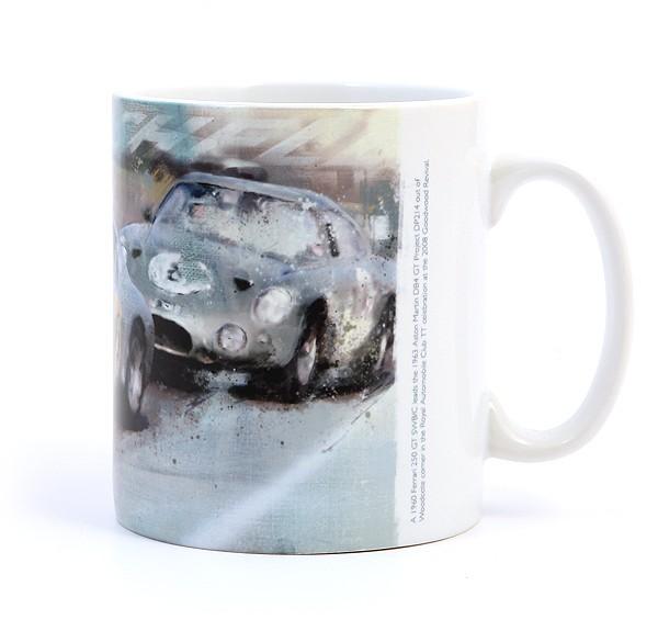 2008 TT Celebration mug_1